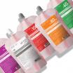 UEVO Fige - Укладка, завивка и моделирование волос