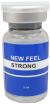 New Feel - Биоревитализанты