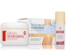Программа для упругости кожи