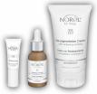 Whitening - отбеливание и уход за кожей с гиперпигметацией