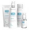 On Care Hydrate - Уход для сухих волос
