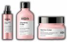 Vitamino Color - средства для ухода для окрашенными волосами