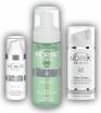 Skin Care - Базовая линия