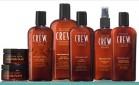 Classic - Классические средства для укладки волос