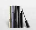 Make-up mascara - Туши для ресниц