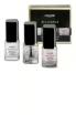 Make-up - Уход за ногтями
