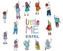 Little Me - средства для детей