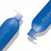 Milleum - Бережный уход для чувствительной кожи головы клиента и рук мастера