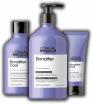 Blondifier - Линия для осветленных и мелированных волос