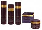 Otium Noir - средства для ухода за кожей тела и релакс-эффекта в вечернее время суток