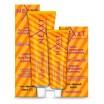 Окрашивание волос, бровей и ресниц Nexxt Professional