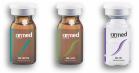 ONmacabim medical - Препараты для биоревитализации и мезотерапии