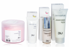 Cosmeceuticals - Линия «Космецевтики»