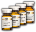 Medicall - препараты для эстетической медицины
