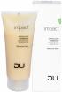 Impact - Линия «Импакт»