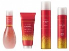 Hair Seasons Aroma Syrups Summer - Арома линия для всех типов волос с SPF 50+, РА+++ фильтрами
