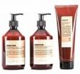 Sensitive - Линия для чувствительной кожи головы