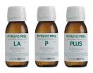 Pyruvic peel - пировиноградные пилинги