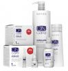 On Care Hair Loss - препараты от выпадения волос