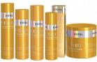 Otium Twist - Уход за вьющимися волосами