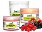 Ягодно-овощная линейка для витаминных и Anti-Age обертываний (для тела)