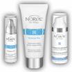 Hyaluron Plus - Линия с гиалуроновой кислотой, направленная на интенсивное увлажнение всех типов кожи