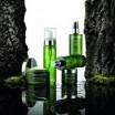 Skin care natural cosmetic - Экологическая серия для ухода за лицом и телом