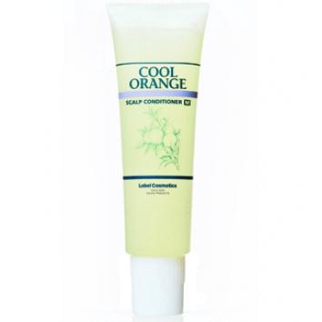 Маска для волос с медом после мытья волос или до