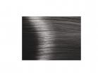 Kemon Hair manya active work xxs (Лак без газа экстрасильной фиксации с ароматом сандала), 400 мл - купить, цена со скидкой