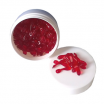 Janssen Lip volume and care (Капсулы для губ), 150 капсул - купить, цена со скидкой