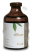 ONmacabim S.C.P. L.S. solution (Раствор молочной кислоты), 30 мл - купить, цена со скидкой