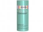 Redken Color extend conditioner (Кондиционер для стойкости цвета окрашенных волос). - купить, цена со скидкой