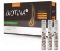 Kativa Biotina (Концентрат против выпадения волос с биотином), 12 мл - купить, цена со скидкой