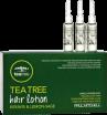 Paul Mitchell Tea tree hair lotion (Эликсир для укрепления волос), 1 уп. - купить, цена со скидкой