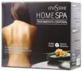LeviSsime Home SPA body pack (СПА набор «Интенсивный уход» для тела) - купить, цена со скидкой
