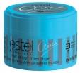 Estel professional  Airex (Stretch-гель для дизайна волос),65 мл. - купить, цена со скидкой
