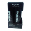 Kapous Пудра для создания объема на волосах  «Volumetrick», 7 гр. - купить, цена со скидкой