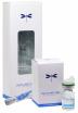 La Beaute Medicale Outline Gel skinprotector Zn  (контургель - ХПМ, скинпротектор) 1%, 2 мл - купить, цена со скидкой