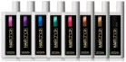 L'Oreal Professional Hairchalk (Цветной краситель для волос), 50 мл. - купить, цена со скидкой