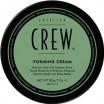 American crew Forming cream (Крем для укладки волос), 85 мл. - купить, цена со скидкой