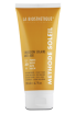 La biosthetique skin care methode securite soleil emulsion solaire anti-age spf-15 (Водостойкое солнцезащитное молочко для лица и тела), 200мл - купить, цена со скидкой