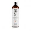 Alfaparf Pigments hydrating shampoo (Увлажняющий шампунь для слегка сухих волос), 200 мл. - купить, цена со скидкой