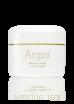 GERnetic Argini (Успокаивающая восстанавливающая крем-маска для лица) - купить, цена со скидкой