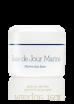GERnetic Marine day base (Морской минерализующий дневной крем SPF 5)  - купить, цена со скидкой