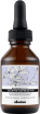 Davines Calming Superactive (Успокаивающая суперактивная сыворотка) 100 мл - купить, цена со скидкой