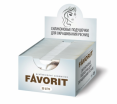 Farmavita Силиконовые подушечки для окрашивания ресниц «Favorit» - купить, цена со скидкой