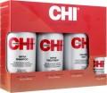 CHI Home Stylist Kit (Набор для домашнего ухода) - купить, цена со скидкой