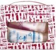 Salerm (Дорожный набор), шампунь+маска+салерм21  - купить, цена со скидкой