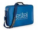 Estel Professional Портфель - купить, цена со скидкой