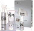 Estel iNeo-Crystal (Набор для ламинирования волос) - купить, цена со скидкой